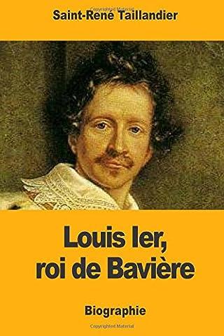Louis Ier, roi de