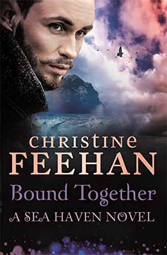Bound Together (Sea Haven)
