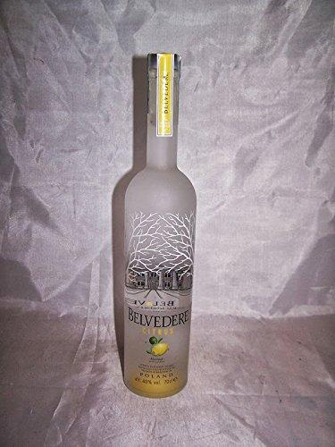 vodka-belvedere-citrus-70-cl-polmos-zyrardow
