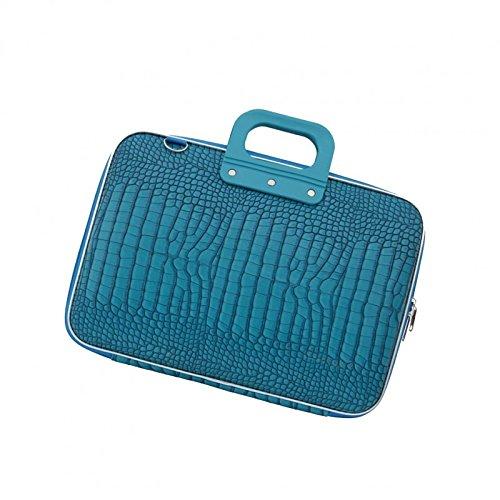 mallette-coccobombata-ecrans-13-bombata-bleu-turquoise