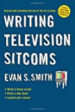 Writing Television Sitcoms