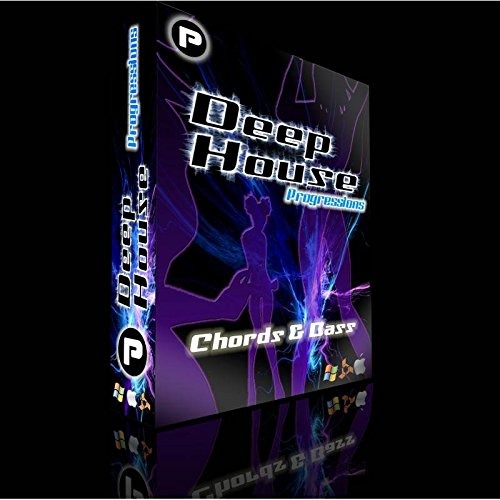 deep-house-progressions-dvd-non-box-ist-ein-professionelles-pack-an-sample-fur-ernste-deep-house-pro