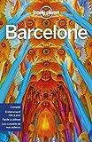 Barcelone City Guide - 11ed...