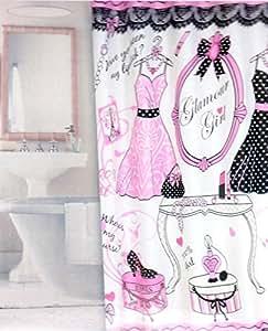 diva princess maker dress up glamour girl paris toile. Black Bedroom Furniture Sets. Home Design Ideas