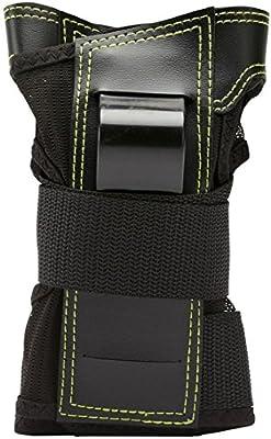 K2 Damen Schoner Prime W Wrist Guard, schwarz