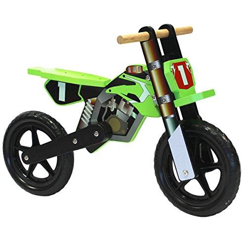 charles-bentley-wooden-balance-bike-motorbike-design-age-3-green