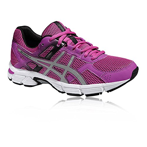 Asics Gel-Essent 2 Women's Running Shoes - 7.5