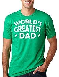 Camicie sportive azzurra camicia Amazon T uomo it shirt e BF6nnIwq