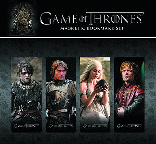 game-of-thrones-magnetic-book-mark-set-2