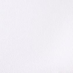 Brewster Rd80098 Anaglypta Paintable Texture Wallpaper, 21-inch By 396-inch, White