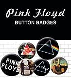 Nosoloposters GB Eye LTD, Pink Floyd