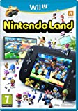 Cheapest Nintendo Land on Nintendo Wii U