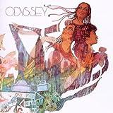 Odyssey/Native New Yorker (Exp+Remaster)