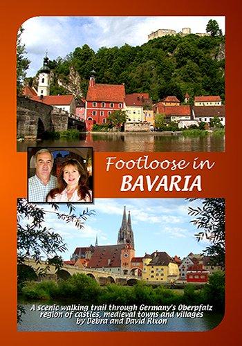 footloose-in-bavaria-regensburg-oberpfalz-neuschwanstein