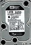 Western Digital wd1001fals-41y6a11TB Mac DCM: Harnhtjabb Apple