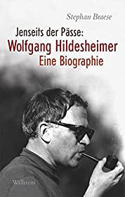 wolfgang hildesheimer im radio-today - Shop
