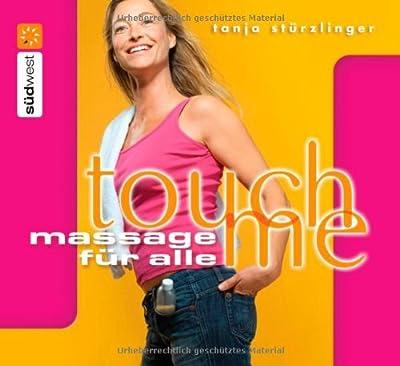 Touch me - Massage für alle
