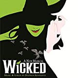 Wicked [Import anglais]