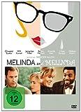 Melinda und Melinda -