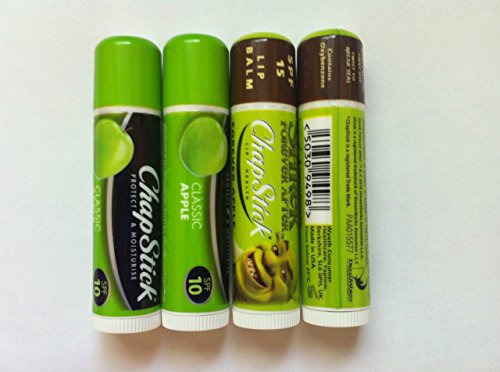 chapstick-mix-2-x-classic-apple-2-x-shrek-forever-after-apple-with-spf