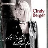 Mindestens Haltbar Bis by CINDY BERGER