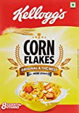 #9: Kellogg's Corn Flakes original & The best with iron shakti, 250g