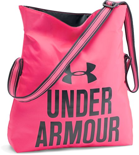 under-armour-sac-bandouliere-multisport