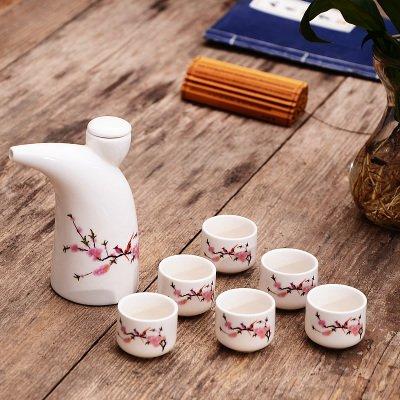mh-rita-set-de-vino-de-ceramica-taza-de-licor-licor-cuerno-moutai-vino-vino-vino-vino-pequenos-6-cup