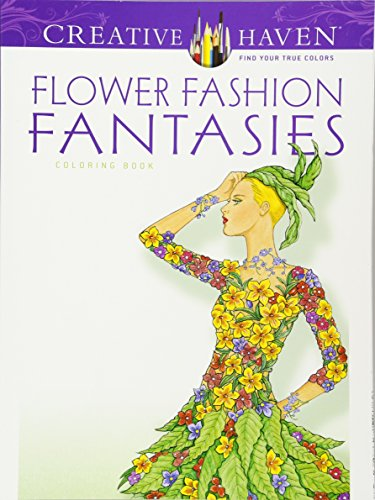 flower-fashion-fantasies-creative-haven-coloring-books