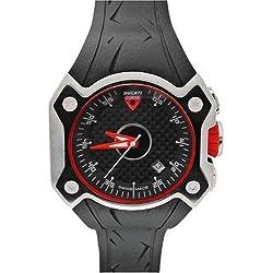 Ducati Herrenuhr CW0019