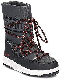 on sale c3aae 2b78f Suchergebnis auf Amazon.de für: moonboots kinder: Schuhe ...