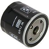 Mann-Filter W 714/4 Filtro de Aceite