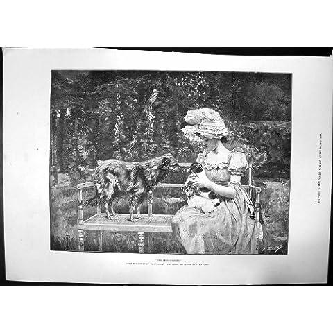 Giorno della Mezza Corona ai Metalli Preziosi 1862 di Mostra Internazionale