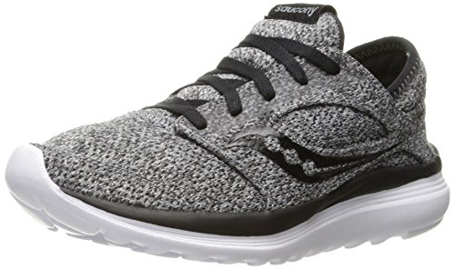 Saucony Women's Kineta Relay Women's Footwear Grey