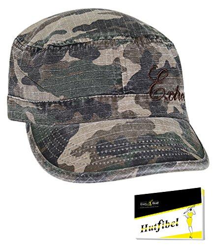 jungenurbancap-gi-cap-urbancap-tellercap-armycap-cubacap-basecap-sommercap-fullcap-flecktarn-camoufl