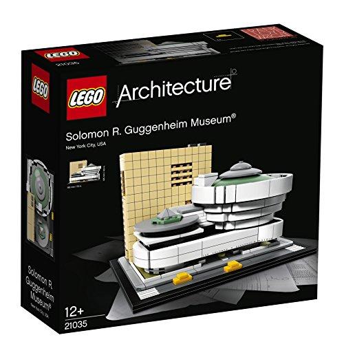 LEGO-Architecture-21035-Solomon-R-Guggenheim-Museum