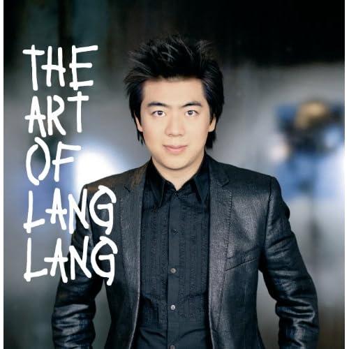 The Art of Lang Lang (EU Version)