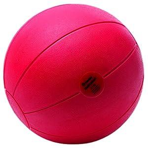 Togu Medizinball