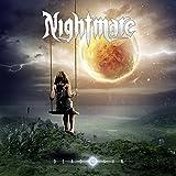 Songtexte von Nightmare - Dead Sun