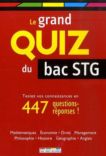 le-grand-quiz-du-bac-stg