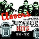 Jukebox Hits 1951 - 1955