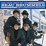 The Very Best of the Beau Brummels