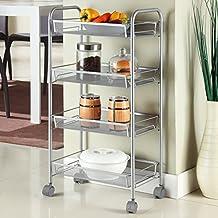 Suchergebnis Auf Amazonde Für Ikea Küchenregal