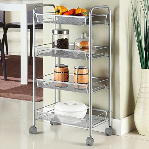 Ikea Küchenregal Gebraucht Kaufen 3 Produkte Bis Zu 58 Günstiger