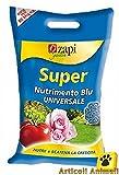 SUPER NUTRIMENTO BLU UNIVERSALE DA 4 KG
