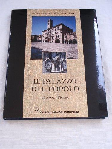 il-palazzo-del-popolo-di-ascoli-piceno