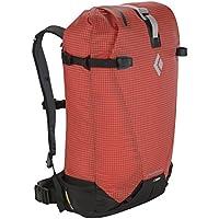 Black Diamond Unisex Cirque 30 Backpack