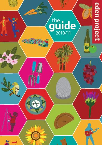 eden-project-the-guide-10th-anniversary-edition