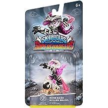 Figurine Skylanders : Superchargers - Bone Bash Roller Brawl