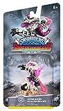Skylanders SuperChargers: Fahrer - Bone Bash Roller Brawl